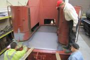 Our Restoration Work